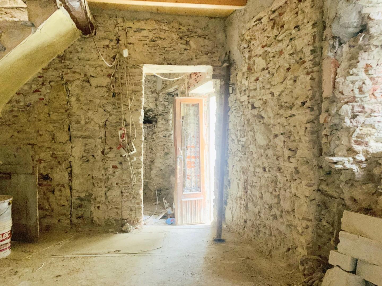 Terratetto in vendita - Casoli, Camaiore