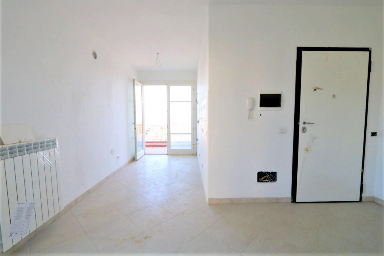 Appartamento in vendita, rif. BC250