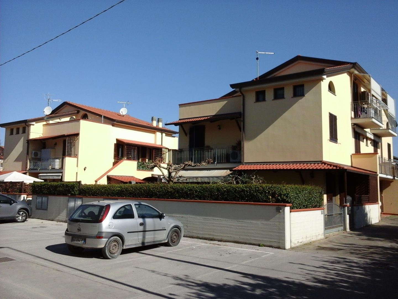 Appartamento in vendita, rif. San Sisto al Pino