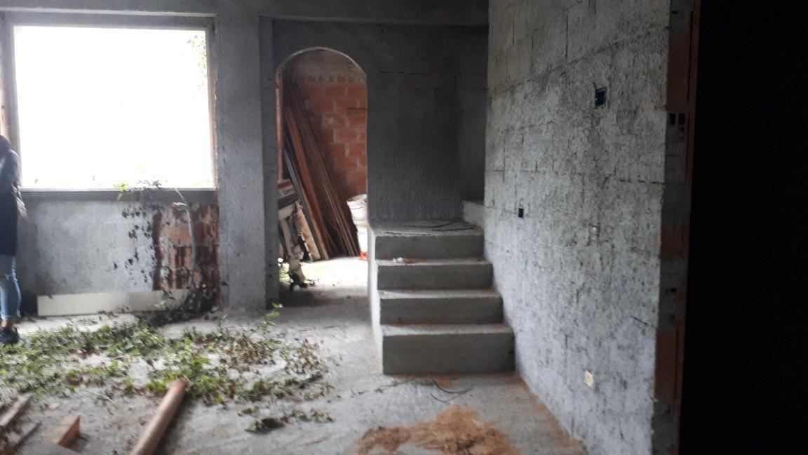 Terratetto in vendita a Luni (SP)