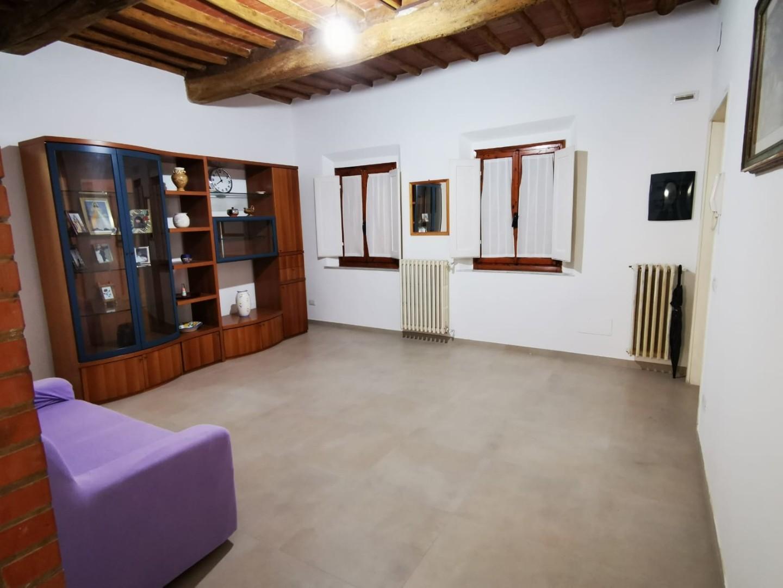 Appartamento in vendita, rif. CC279