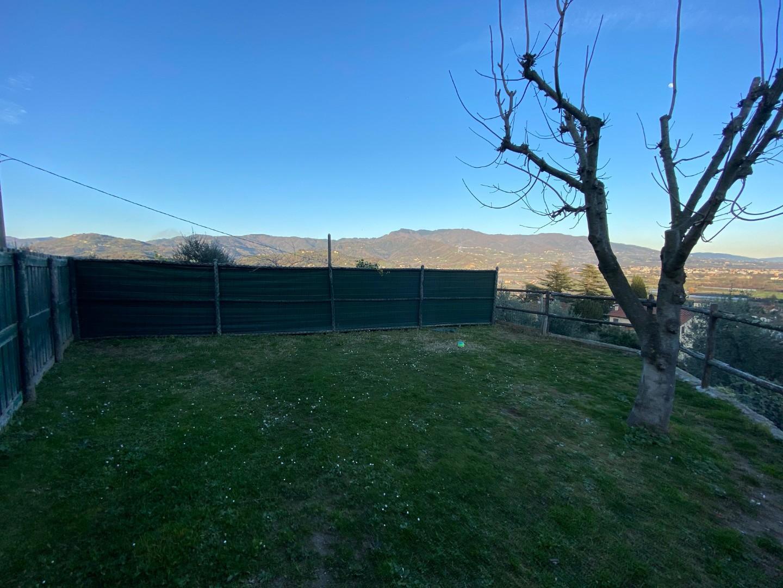Terratetto in vendita, rif. 02266