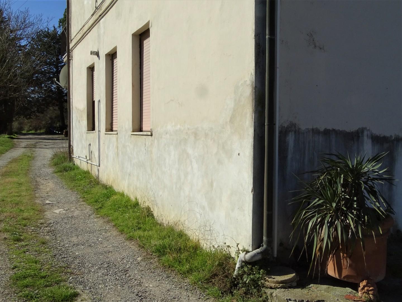 Foto 11/12 per rif. 1542