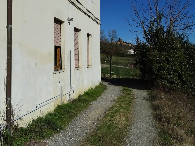 Foto 2/12 per rif. 1542