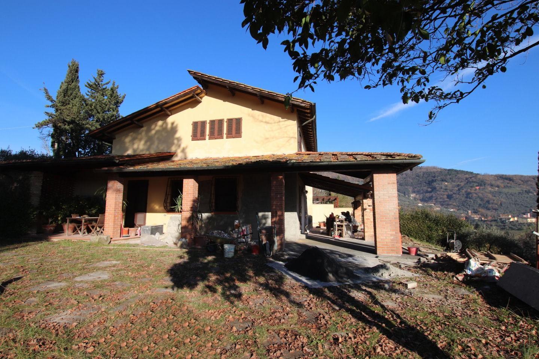 Rustico in vendita a Arsina, Lucca
