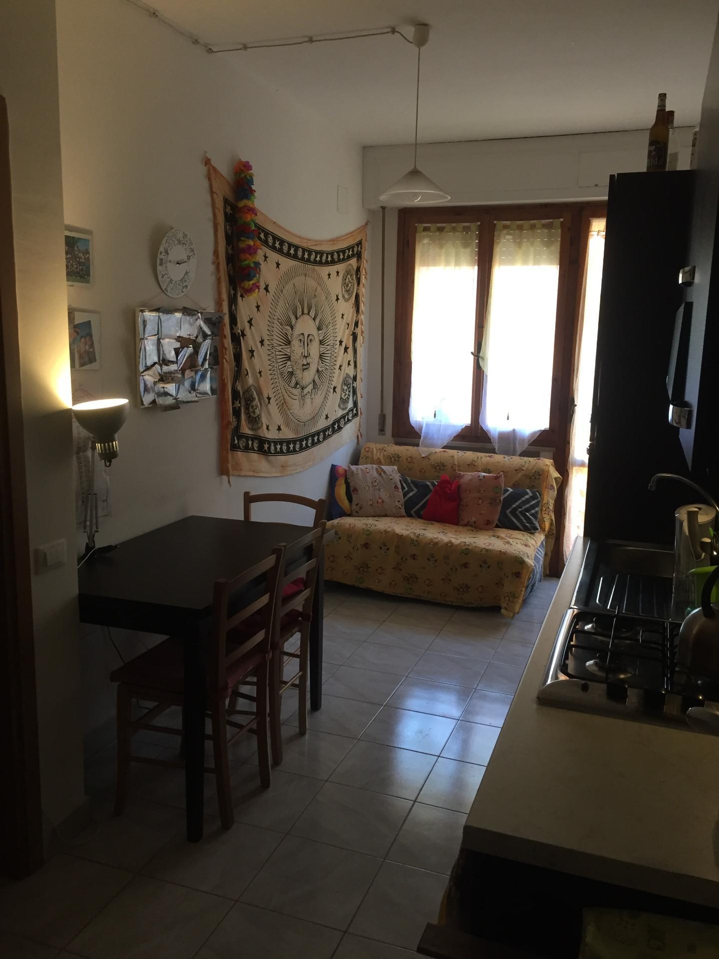 Appartamento in affitto, rif. 108a