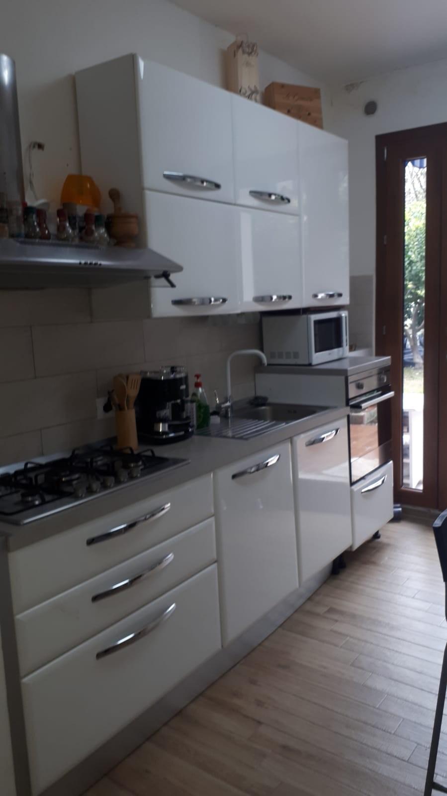 Appartamento in vendita, rif. 4V-45