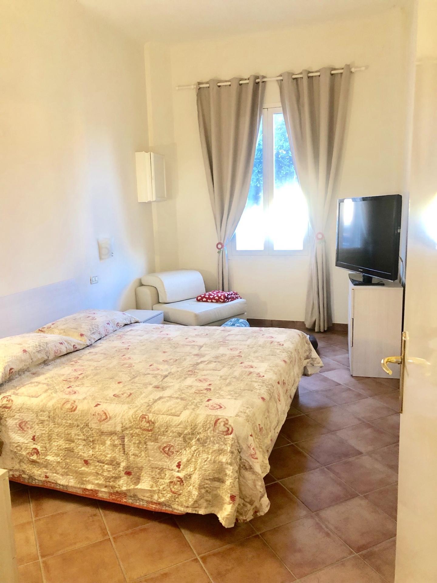 Viareggina in affitto a Marina Di Pisa, Pisa