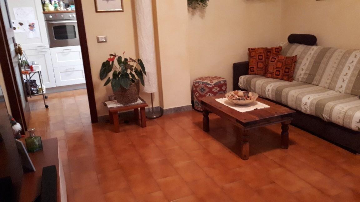 Appartamento in vendita - Avenza, Carrara