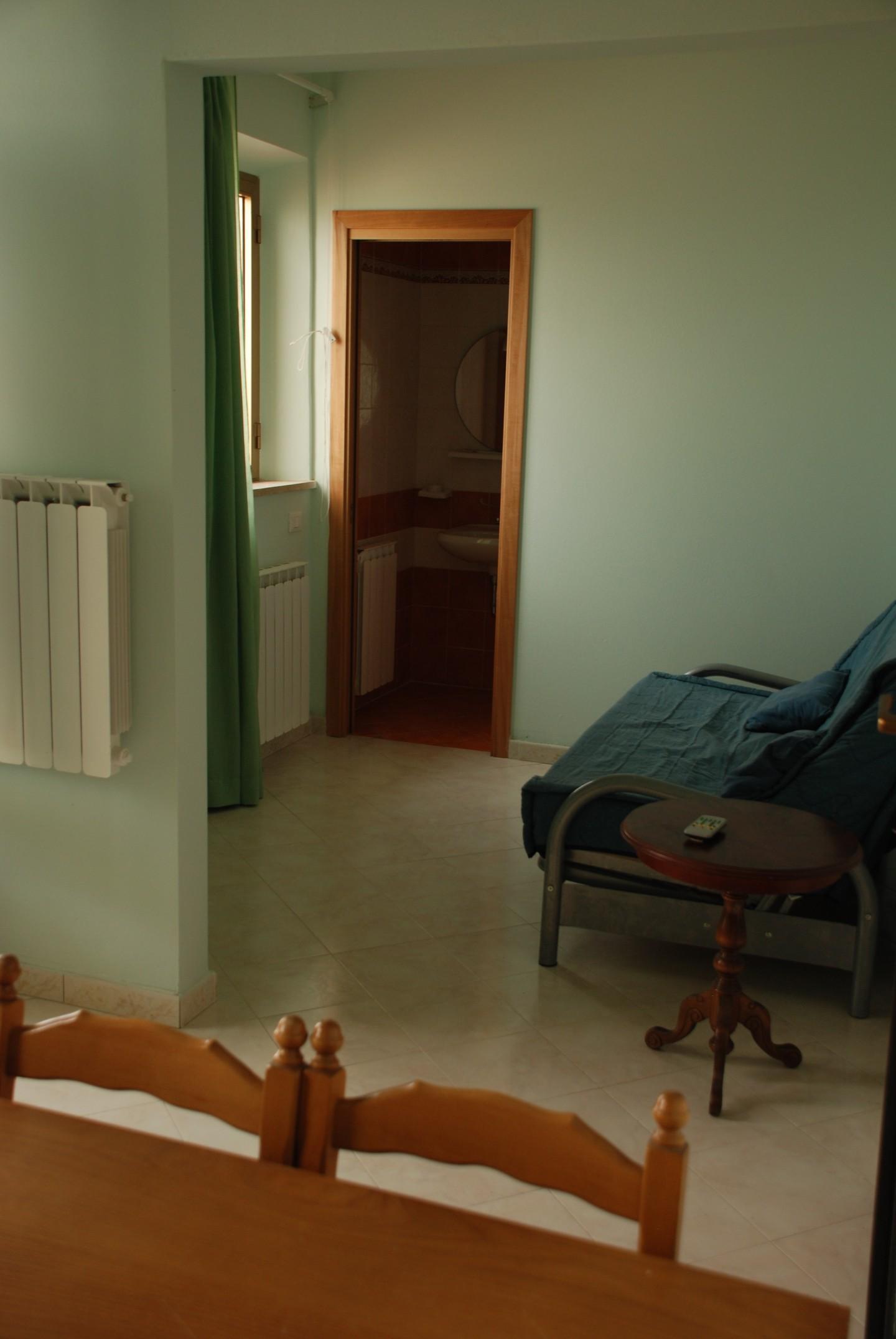 Attico in affitto a Marina Di Pisa, Pisa