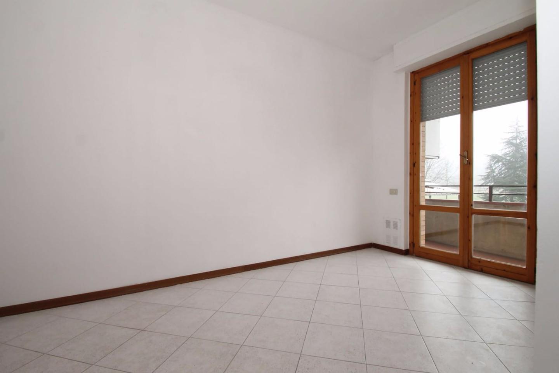 Appartamento in vendita - Monteriggioni