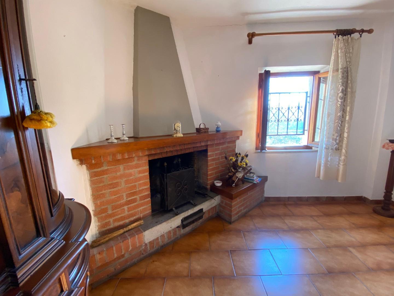 Terratetto in vendita - Lugnano, Vicopisano