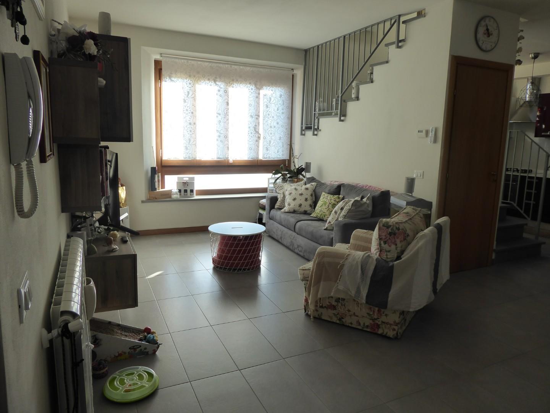 Appartamento in vendita, rif. A/277