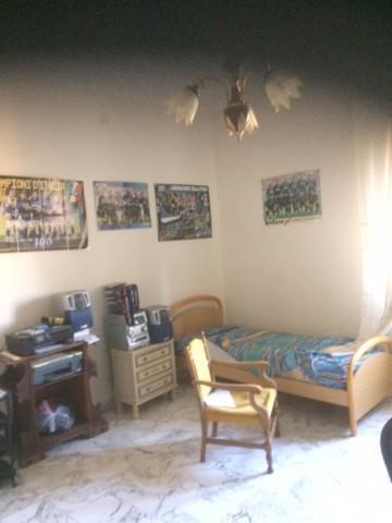 Casa semindipendente in affitto a Fauglia