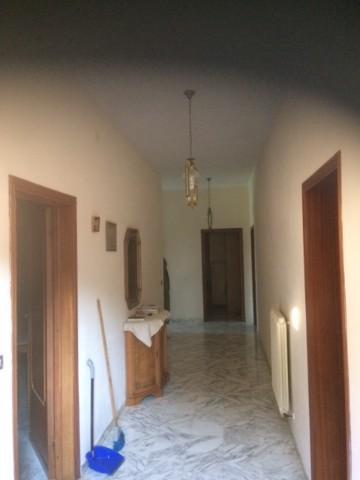 Soluzione Semindipendente in affitto a Fauglia, 8 locali, prezzo € 750 | CambioCasa.it