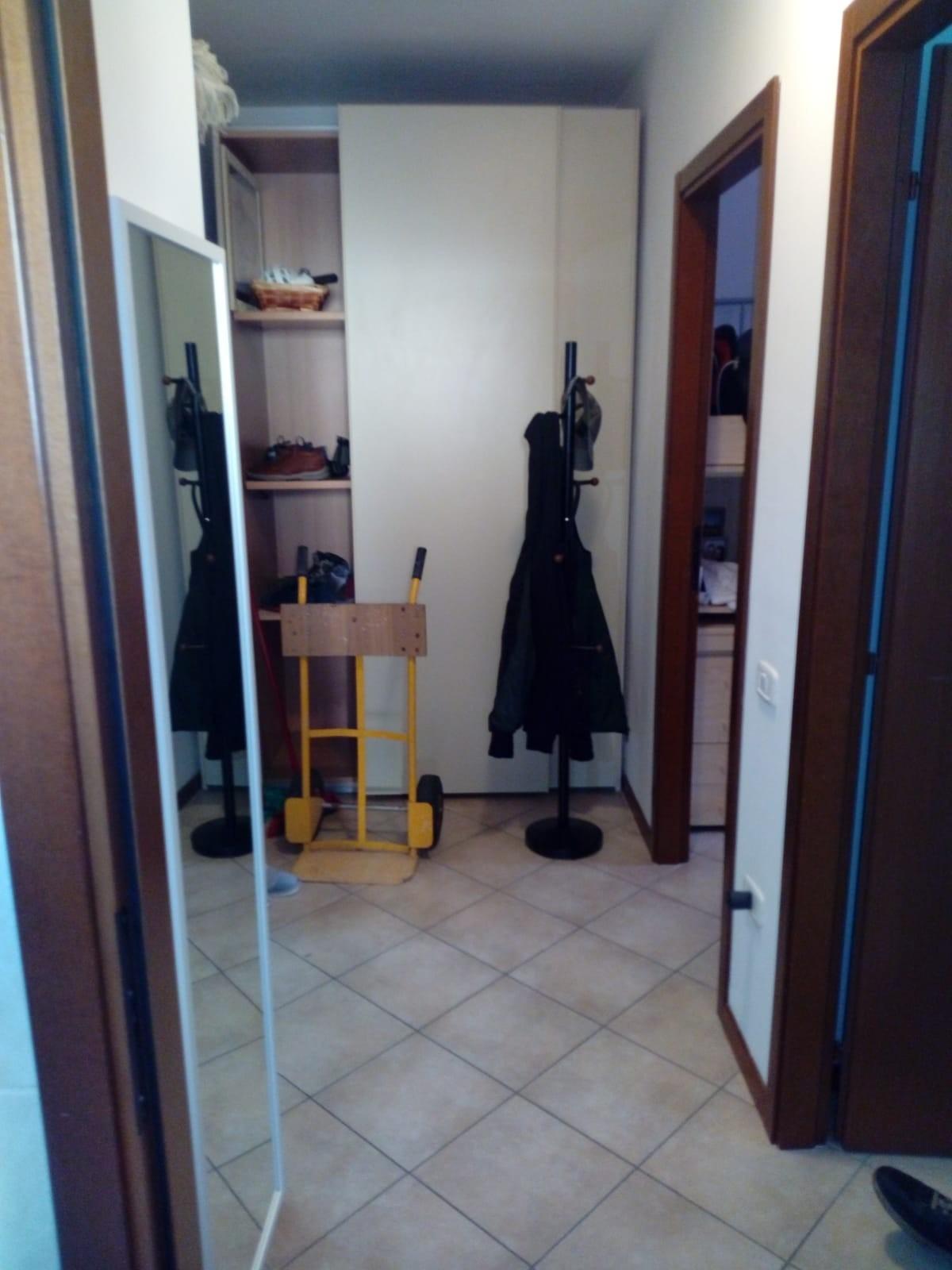 Appartamento in affitto a Grignano, Prato