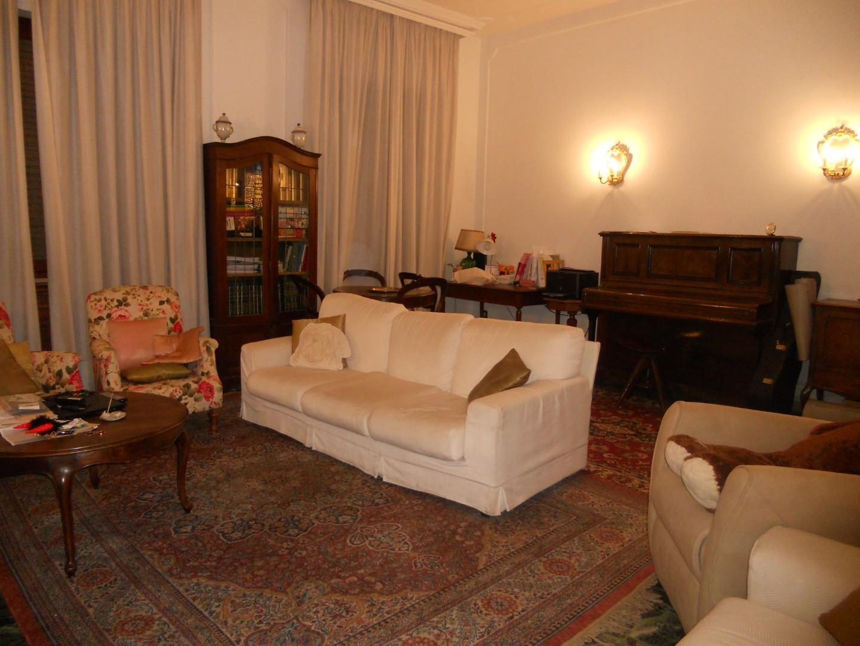Appartamento in affitto, rif. AC6710