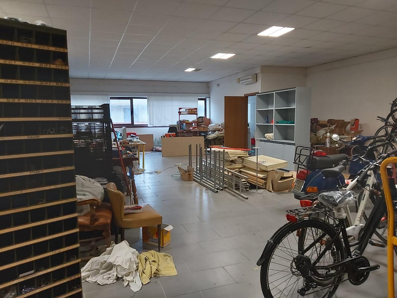 Capannone in vendita a Vecchiano, 3 locali, prezzo € 327.000   PortaleAgenzieImmobiliari.it