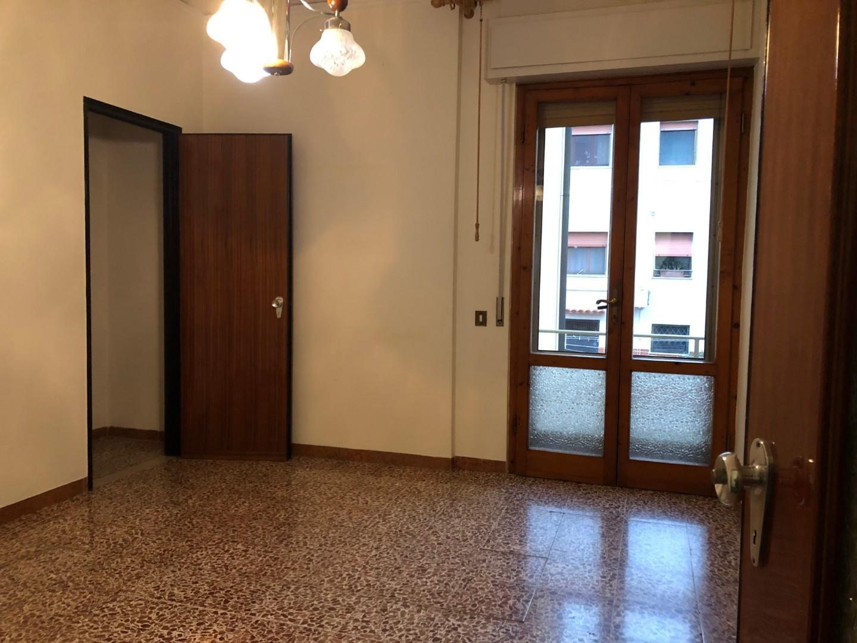 Appartamento in affitto residenziale - Pisa