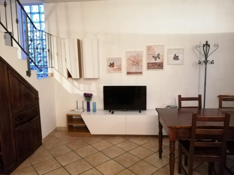 Villetta a schiera in vendita, rif. 298