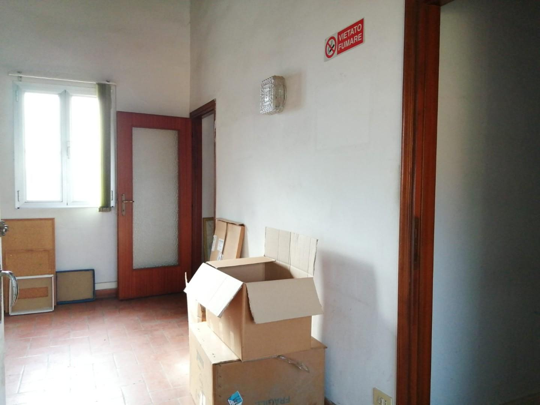 Terratetto in vendita - Ospedaletto, Pisa