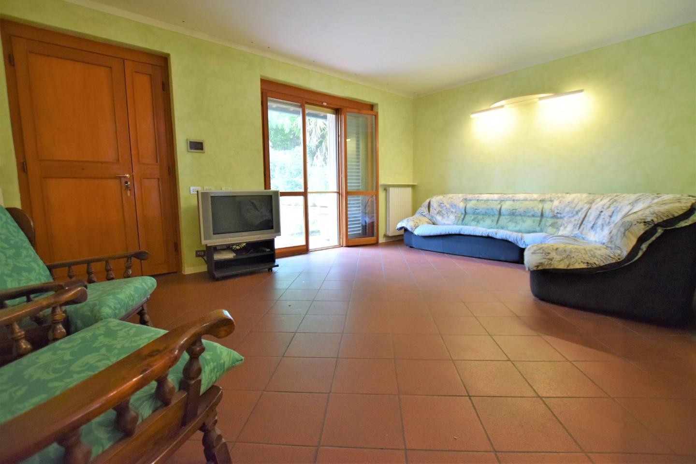 Villetta a schiera in vendita - Treggiaia, Pontedera