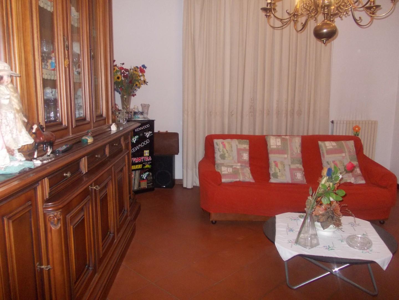 Villetta a schiera in vendita - Calci