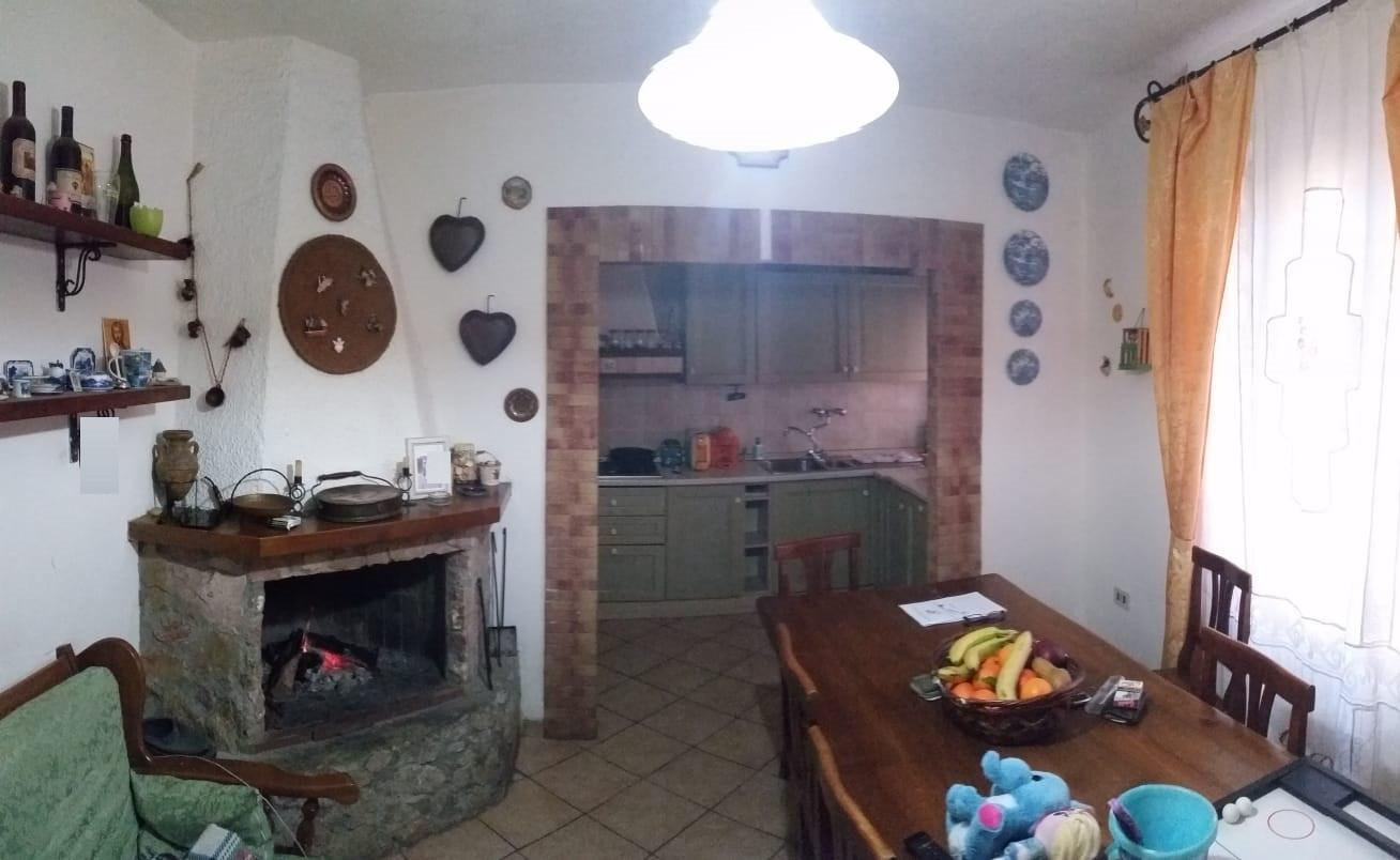 Terratetto in vendita, rif. AC350111