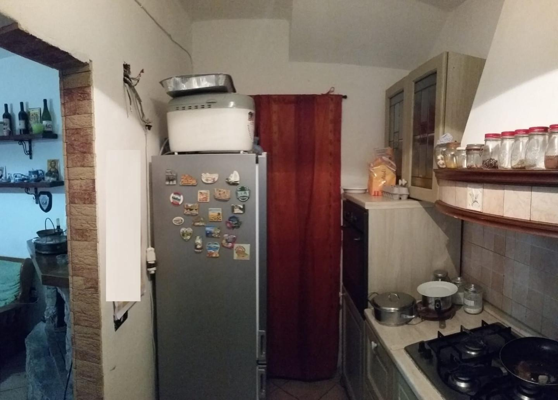 Terratetto in vendita - San Frediano A Settimo, Cascina