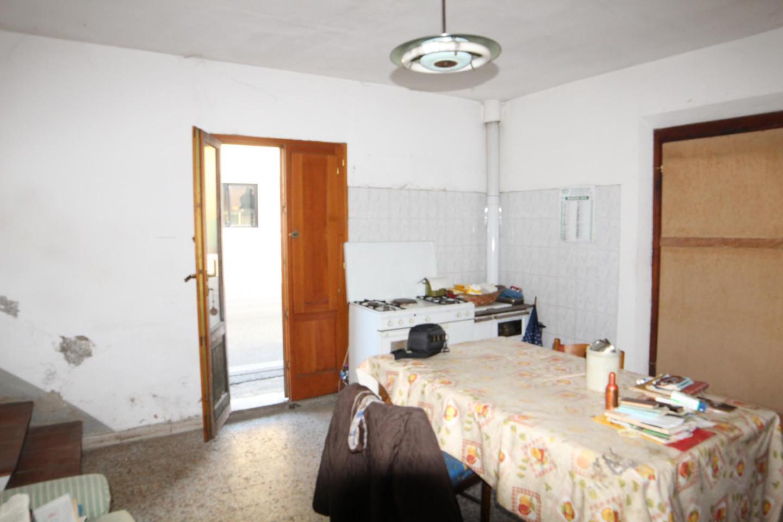 Terratetto a Cerreto Guidi