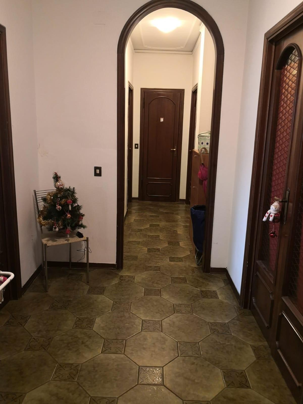 Stanza/Posto Letto in affitto, rif. A2910