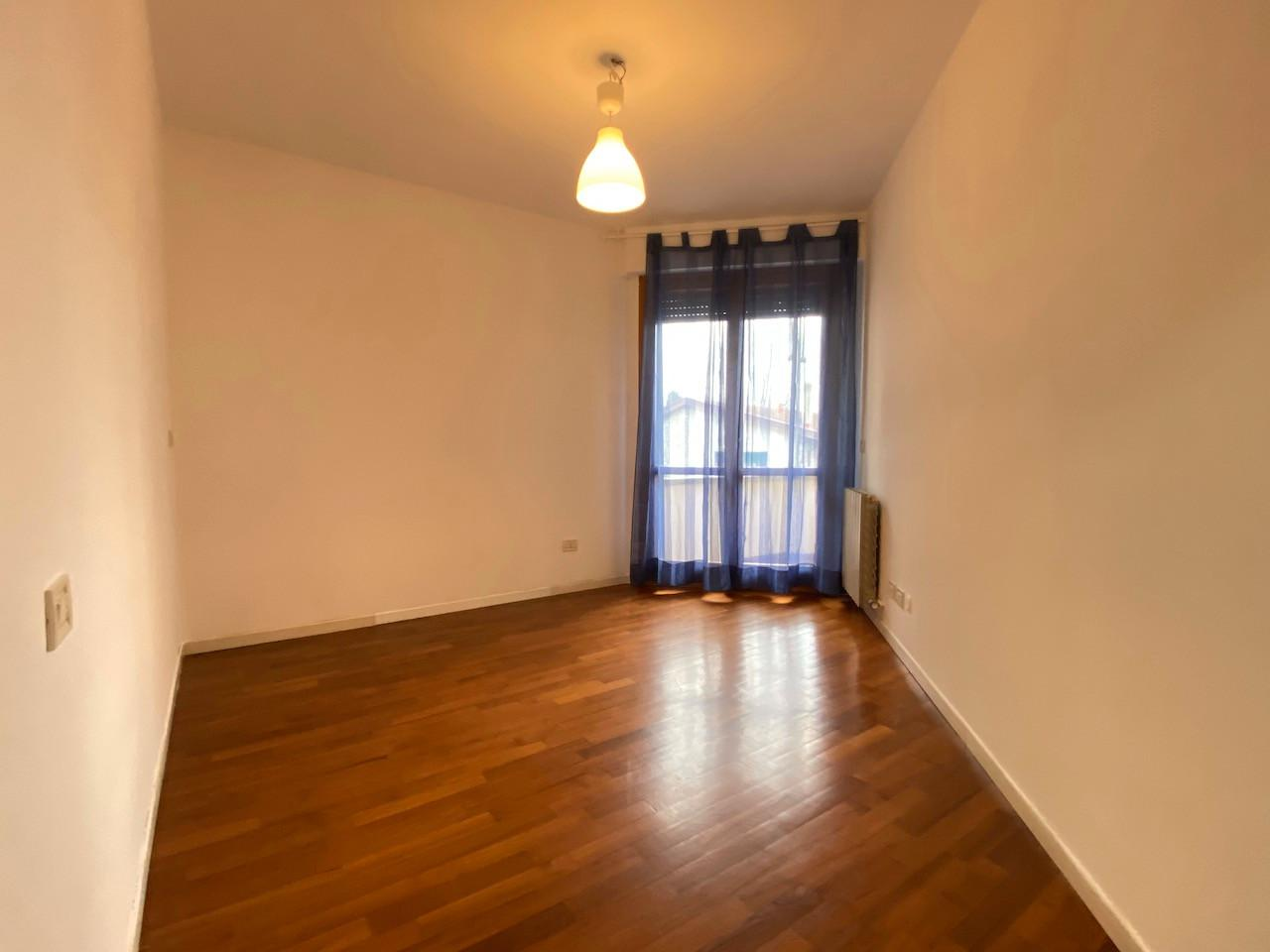 Appartamento in vendita, rif. X257