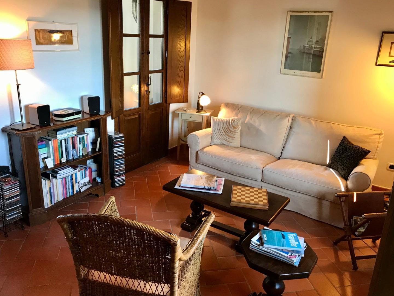 Appartamento in vendita, rif. MF137