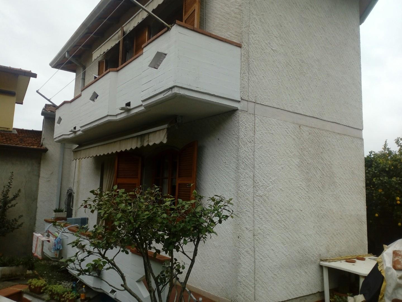 Terratetto in vendita, rif. B 169