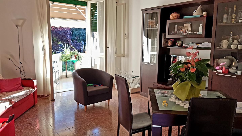 Appartamento in vendita, rif. 213