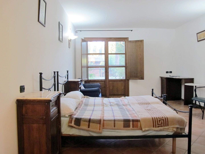 Appartamento in affitto, rif. 8202-05