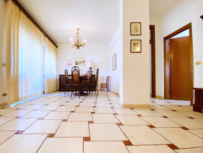 квартира в аренда для Camaiore (LU)