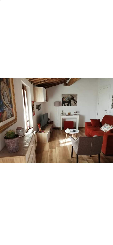 APPARTAMENTO in Affitto a Siena (SIENA)