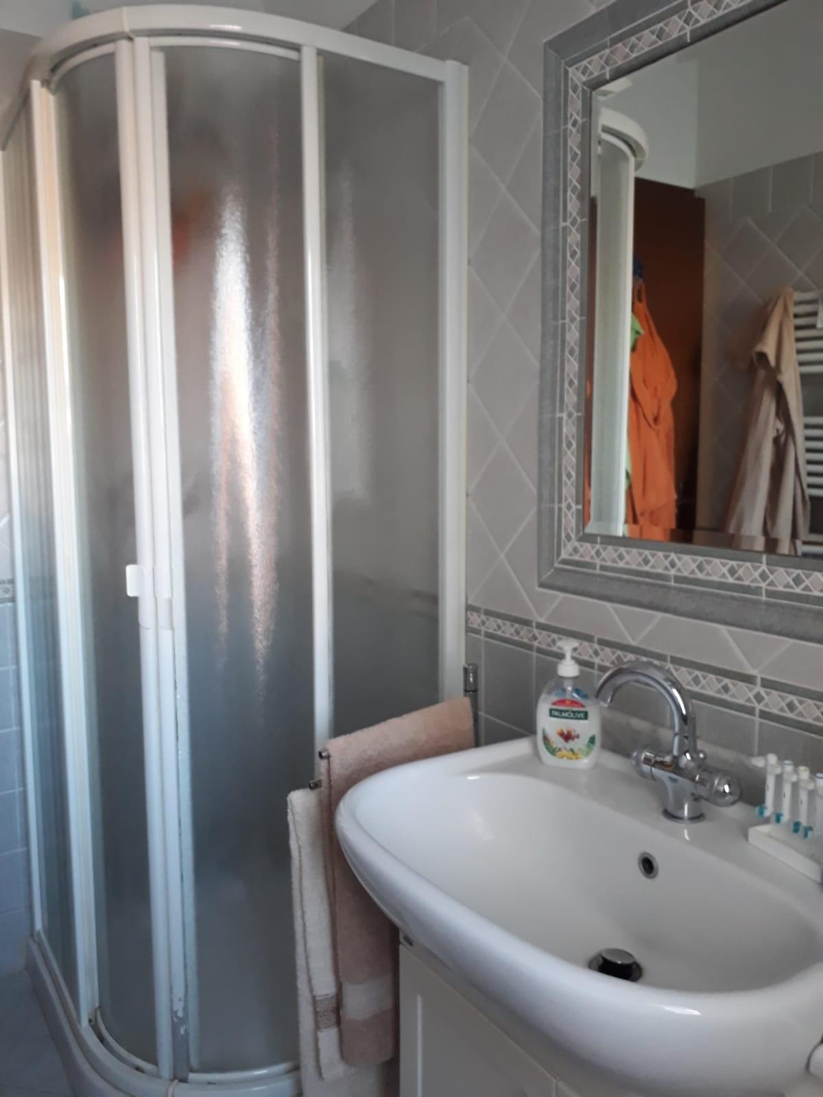 Terratetto in vendita - Torre Del Lago Puccini, Viareggio