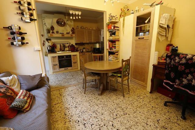 Terratetto in vendita, rif. AC6712