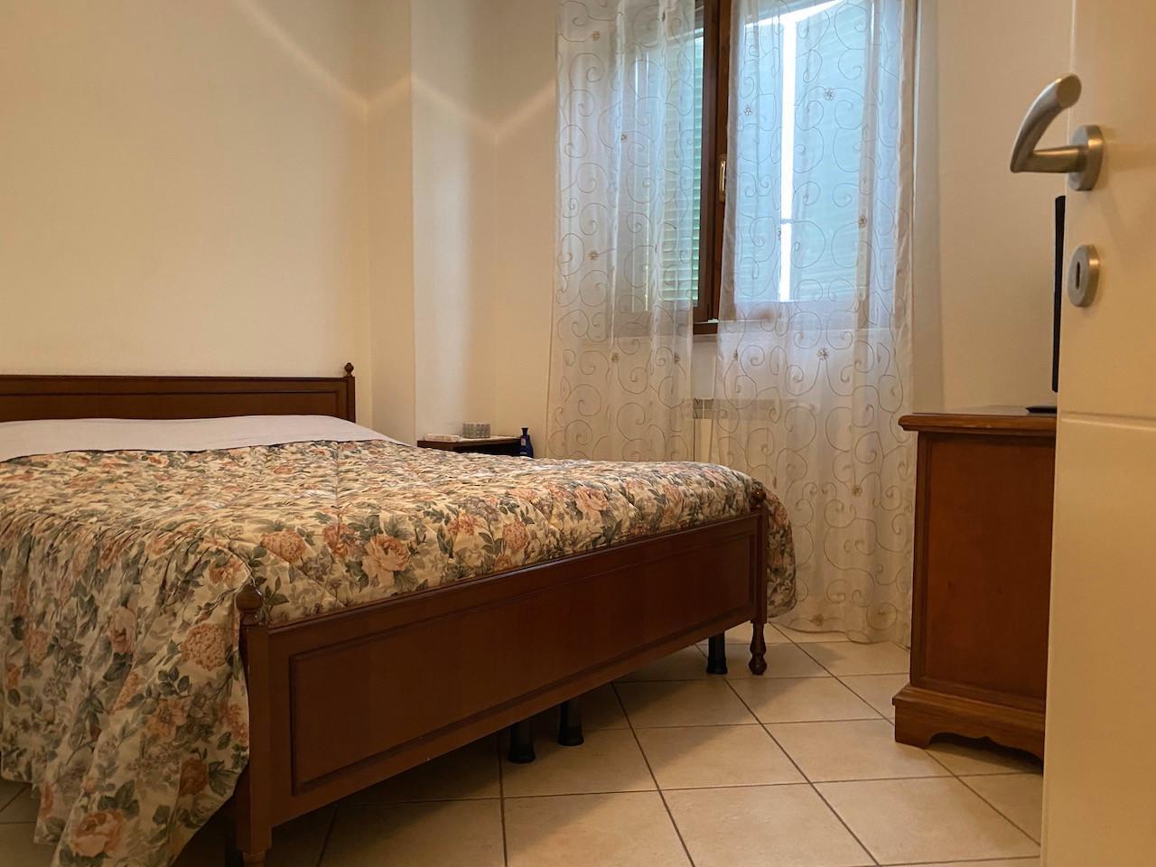 Villetta a schiera in vendita, rif. X258