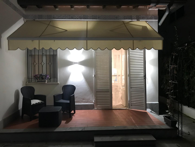 Terratetto in affitto, rif. MF138