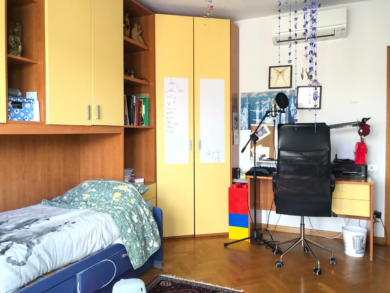 Appartamento in vendita - Montelupo Fiorentino