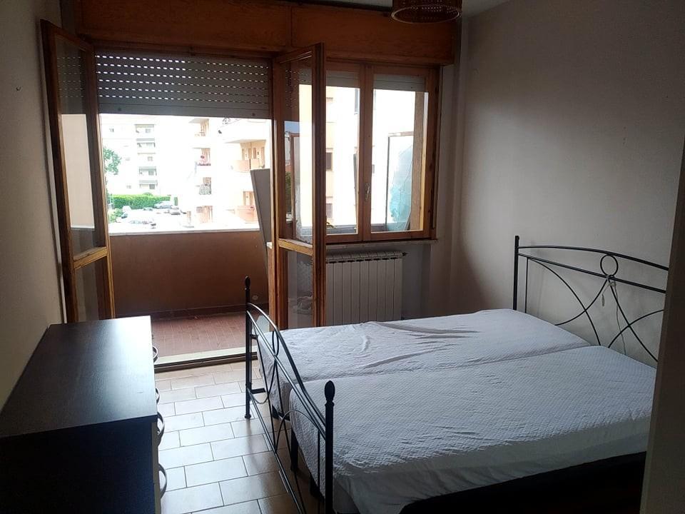 Appartamento in vendita, rif. A133