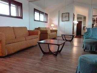 Appartamento in affitto a Santa Marta, Pisa
