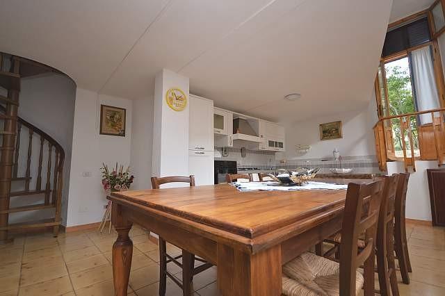 Appartamento in vendita, rif. 1002