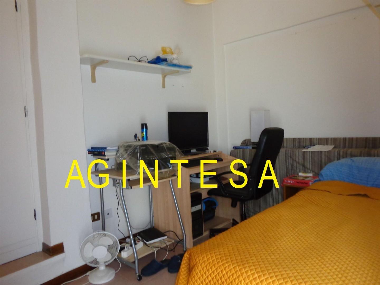 Appartamento in vendita - Borghetto, Pisa