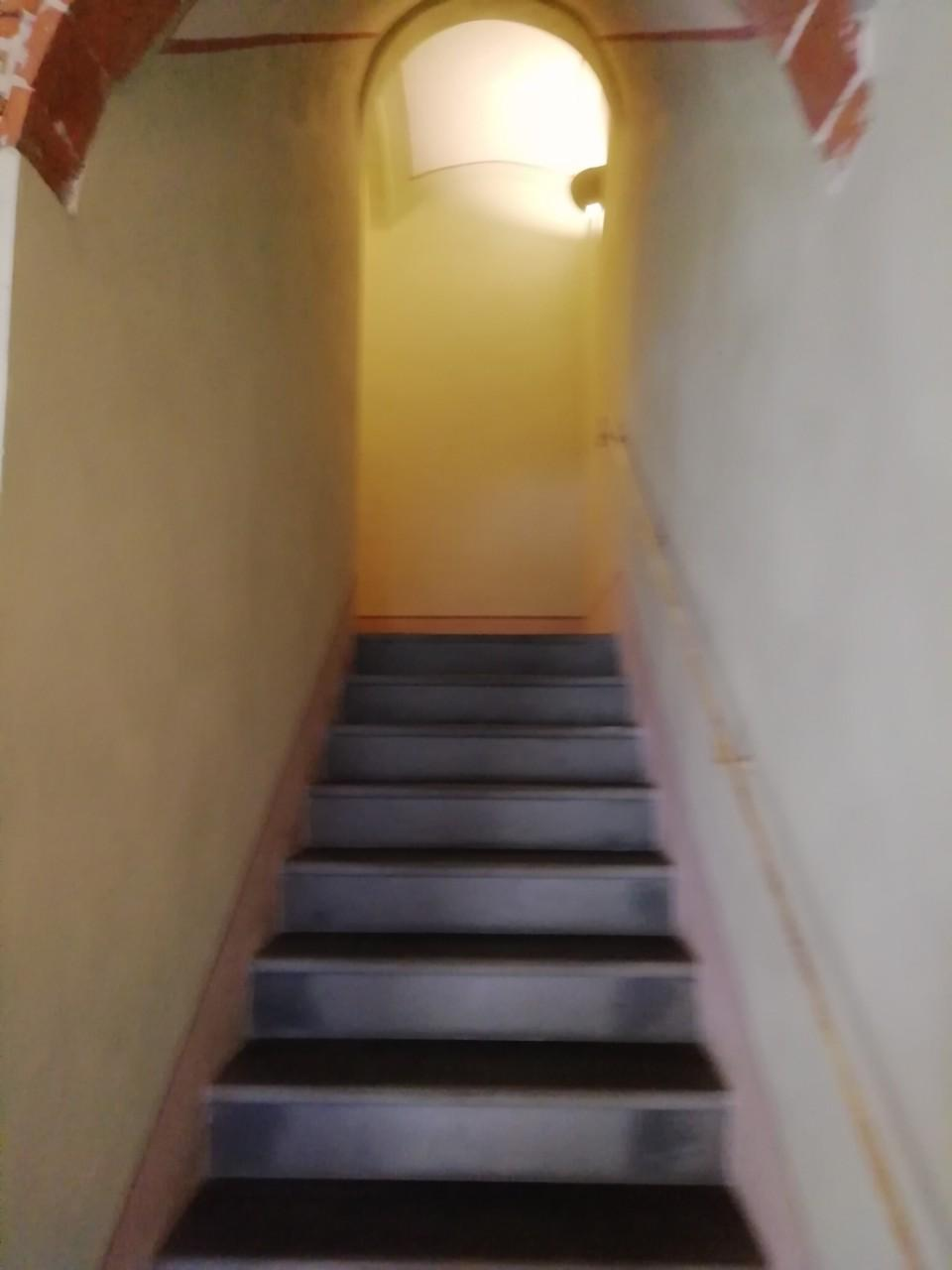 Appartamento in affitto, rif. A237