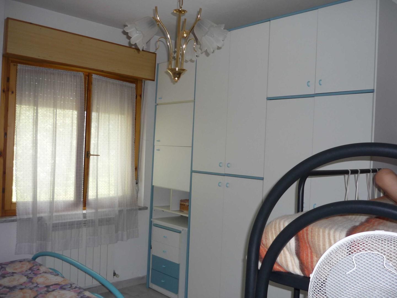 Appartamento in affitto, rif. 106789