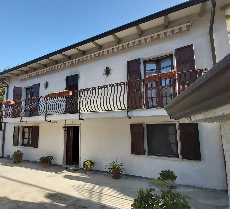 Casa singola in vendita a Bergiola Foscalina, Carrara (MS)